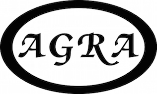 Association of Genealogists and Researchers in Archives (AGRA)