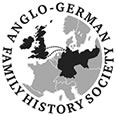 Anglo-German Family History Society