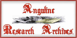Anguline Research Archives