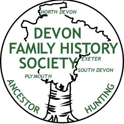 Devon Family History Society