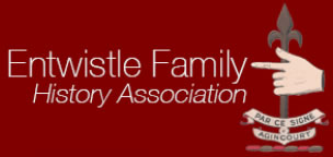 Entwistle Family History Association