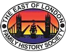 East of London Family History Society