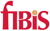 Families In British India Society (FIBIS)