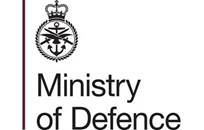 Ministry of Defence Record Section