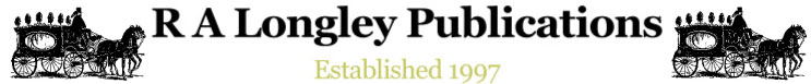 R A Longley Publications