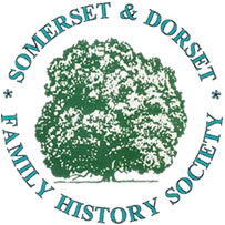 Somerset and Dorset Family History Society