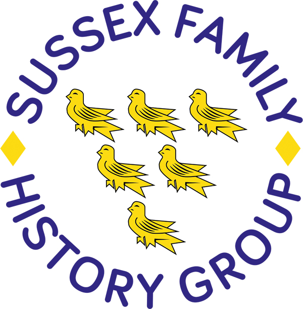 Sussex Family History Group