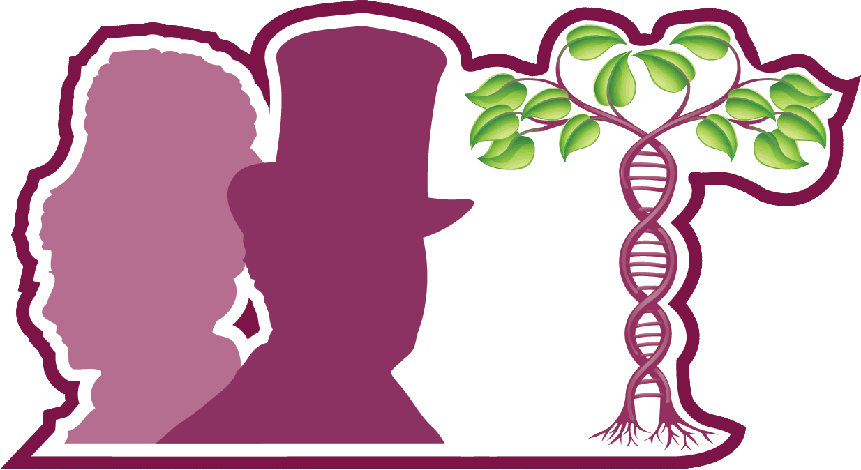 TheGenealogist DNA