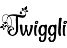 Twiggli Ltd