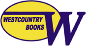 West Country Books