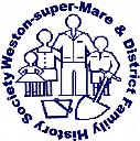 Weston-Super-Mare & District Family History Society